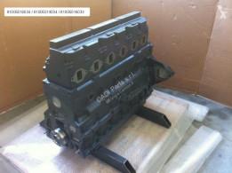 Repuestos para camiones motor bloque motor MAN Bloc-moteur - MOTORE D0836LFL02 pour camion