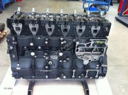 Bloc moteur MAN Bloc-moteur - MOTORE D2676LE126 - INDUSTRIALE / STAZIONARIO e pour camion