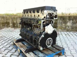 Repuestos para camiones motor MAN Moteur D2066LOH04 per BUS pour camion