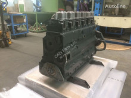 Repuestos para camiones motor bloque motor MAN Bloc-moteur - MOTORE D2866LOH20 per BUS e pour camion
