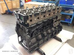 Bloc moteur MAN Bloc-moteur - MOTORE D2066LUH22 - 310CV - EURO 4 - per BUS e pour camion