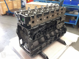 MAN Bloc-moteur - MOTORE D2066LUH22 - 310CV - EURO 4 - per BUS e pour camion bloco motor usado