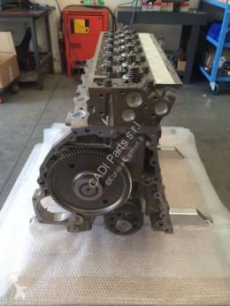 Bloc moteur Bloc-moteur OM906 pour camion MERCEDES-BENZ