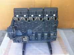 Motore MAN Bloc-moteur - MOTORE D0836LFL01 pour camion