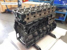 MAN Bloc-moteur - MOTORE D2066LUH42 - 320CV - EEV - per BUS e pour camion használt motorblokk
