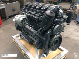 Repuestos para camiones motor Moteur OM457LA - VAR. 457.944 - per bus e pour camion
