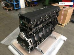 MAN Bloc-moteur - MOTORE D2676LOH27 per BUS e pour camion used engine block