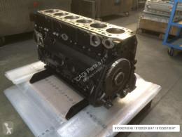 Repuestos para camiones motor bloque motor MAN Bloc-moteur - MOTORE D2866LF31 pour camion