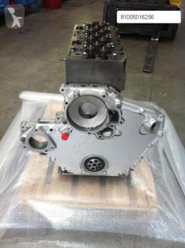 Bloc moteur MAN Bloc-moteur - MOTORE D0834LOH51 - per BUS e pour camion