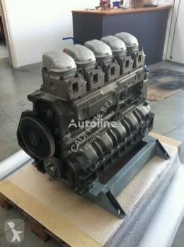 Motor MAN Moteur D2865LOH07 per BUS e pour camion