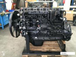 Motor MAN Moteur D2876LF03 - D2876LF04 pour camion