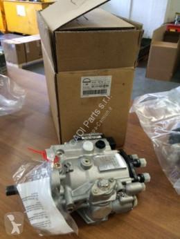 Repuestos para camiones motor sistema de combustible Bomba de inyección MAN Pompe d'injection - POMPA INIEZIONE VP44 - MOTORE D0836 - per bus e pour camion
