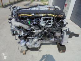 Repuestos para camiones motor MAN Moteur D2676LF26 - 440 CV - E6 - pour camion