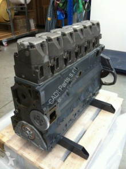 Bloc moteur MAN Bloc-moteur - MOTORE D2876LOH03 per BUS e pour camion