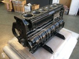 曼恩 Bloc-moteur - MOTORE D2866LF31 pour camion 发动机缸体 二手