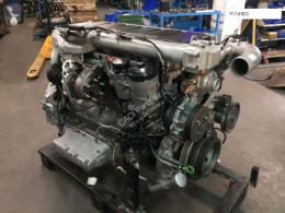 Silnik MAN Moteur D2066LOH04 per BUS e pour camion