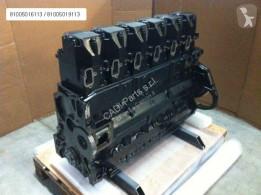 MAN Bloc-moteur - MOTORE D2876LF13 - 530CV - EURO 3 - pour camion bloc moteur occasion