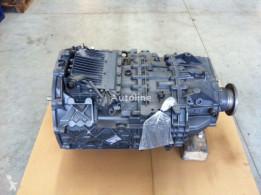 ZF Boîte de vitesses AS-TRONIC 12AS2330TD pour camion