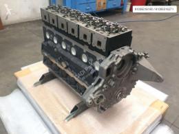Repuestos para camiones motor bloque motor MAN Bloc-moteur - MOTORE D0836LUH40 - per BUS e pour camion