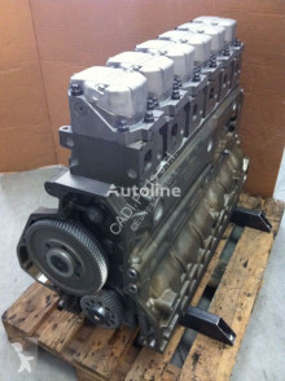 MAN Bloc-moteur - MOTORE D2876LOH21 per BUS e pour camion gebrauchter Motorblock