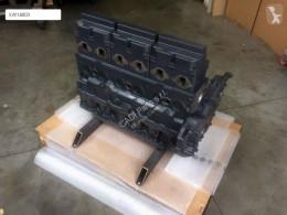 Bloc motor MAN Bloc-moteur - MOTORE D0836LE503 - STAZIONARIO / INDUSTRIALE e pour camion