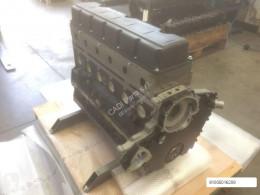 MAN Bloc-moteur - MOTORE D0836LOH50 - 280CV - E4 - per BUS e pour camion used engine block