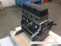 Repuestos para camiones motor MAN Moteur D0834LFL52 pour camion