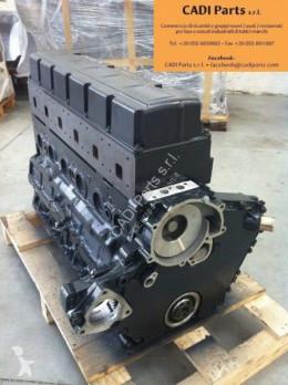 MAN Bloc-moteur - MOTORE D0836LFL41 pour camion motorblok brugt