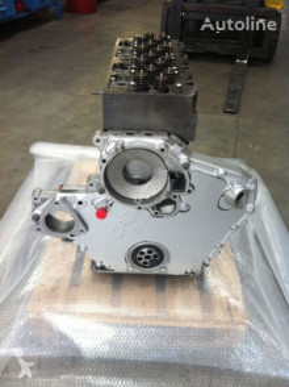 MAN Bloc-moteur - MOTORE D0834LOH52 - per BUS e pour camion used engine block