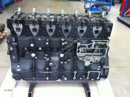 Motorblok MAN Bloc-moteur - MOTORE D2066LOH26 - per BUS e pour camion