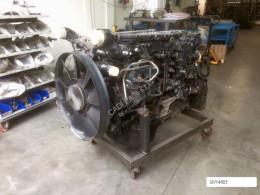 Repuestos para camiones motor MAN Moteur D2876LF04 pour camion