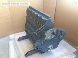 Bloc moteur MAN Bloc-moteur - MOTORE D0836LFL03 pour camion