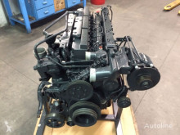 Repuestos para camiones motor MAN Moteur D0836LOH02 per BUS e pour camion