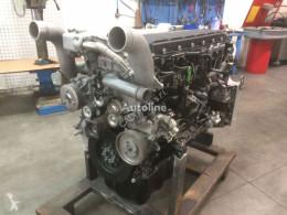 MAN Moteur D2676LF05 pour camion used motor