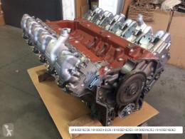 Bloc moteur MAN Bloc-moteur - MOTORE D2842 - V12 - INDUSTRIALE / STAZIONARIO e pour camion