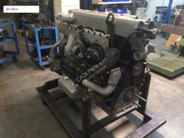 MAN motor Moteur D2876LOH02 per BUS e pour camion