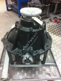 pièces détachées PL MAN Différentiel HY-1175 - 81350027082 - RAPPORTO 37:11 pour camion