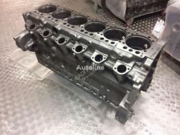 Motore Mercedes Bloc-moteur BASAMENTO OM457 per bus e pour camion