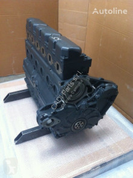 Repuestos para camiones motor bloque motor MAN Bloc-moteur - MOTORE D0826LUH03 - per BUS e pour camion