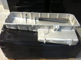 Peças pesados Mercedes Carter de vilebrequin MERCEDES-BENZ COPPA OLIO OM457 - per BUS e pour camion