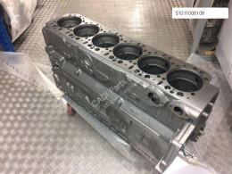 Bloc moteur MAN Bloc-moteur BASAMENTO per BUS e pour camion