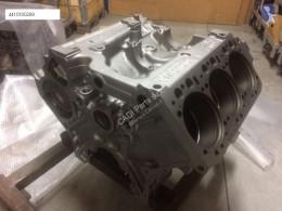 Mercedes Bloc-moteur MERCEDES-BENZ BASAMENTO OM441 per bus e pour camion