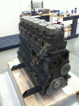 Repuestos para camiones motor MAN Moteur D2866LUH27 - 260CV - EURO 3 - per BUS e pour tracteur routier neuf