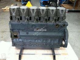 Repuestos para camiones MAN Bloc-moteur pour camion motor bloque motor usado
