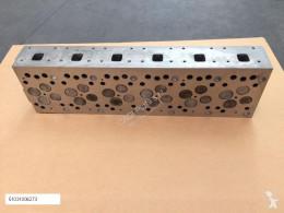 Repuestos para camiones motor bloque motor MAN Bloc-moteur TESTATA CILINDRO Common Rail pour camion