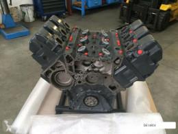 Zespół cylindra Euro Bloc-moteur MERCEDES-BENZ - MOTORE OM501LA - V6 - 4 / 5 - per bus e pour camion