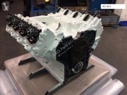 MAN Bloc-moteur - MOTORE E2848LE322 - GAS - STAZIONARIO / INDUSTRIALE e pour camion