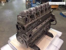 Peças pesados motor bloco motor MAN Bloc-moteur - MOTORE E2876LUH01 - per BUS e pour camion