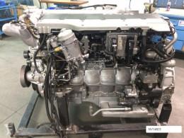 MAN Moteur D2676LOH04 per BUS e pour camion tweedehands motor