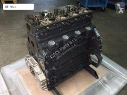 Moteur OM904LA pour camion MERCEDES-BENZ motor brugt